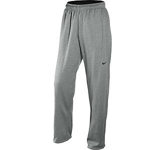 nike ko sweatpants