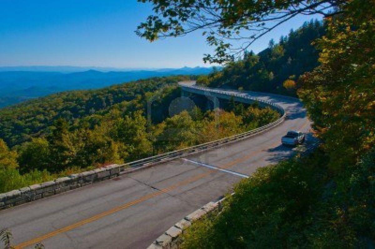 ridge mountains pinterest - photo #49