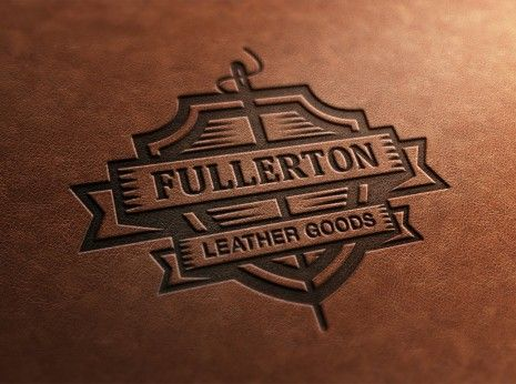 leather stamp logos leather stamps leather leather stamp logos leather stamps