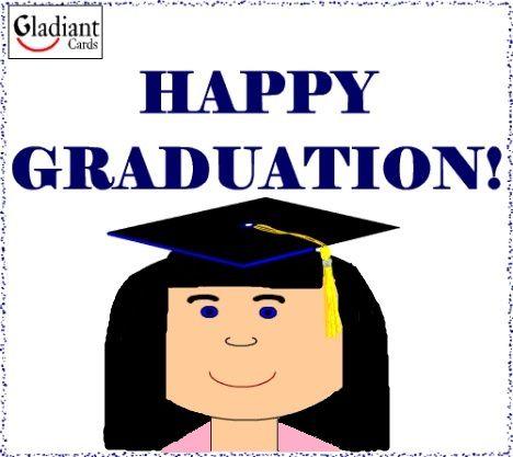 Graduation Card Sayings 畢業典禮 Pinterest Graduation - best of invitation wording graduation