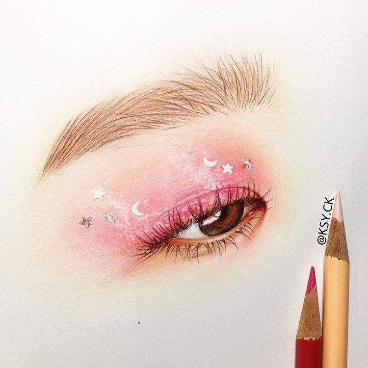 Clare Kim 수연 On Instagram Perfect Imperfections Art
