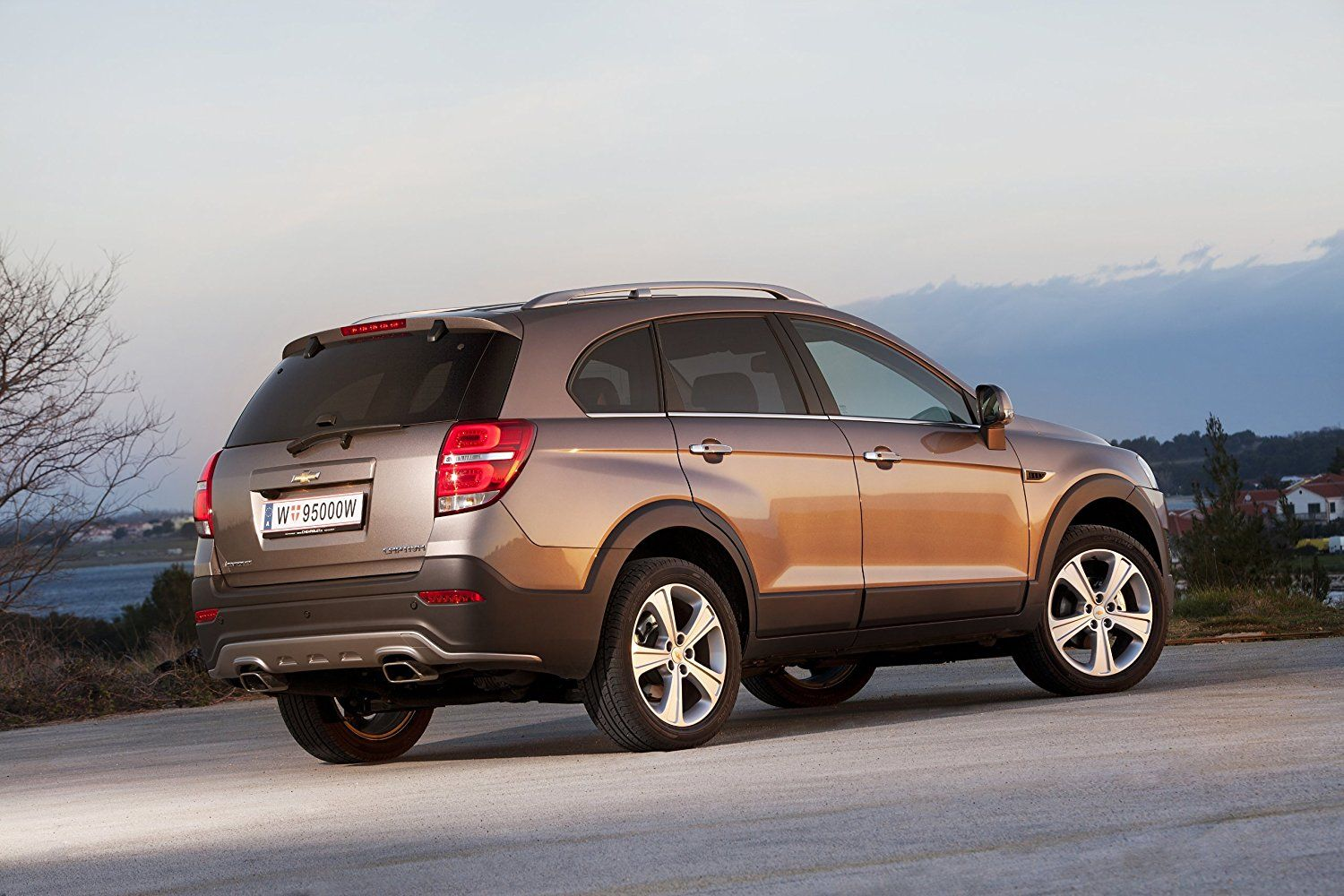 25 best chevrolet captiva 2013 ideas on pinterest chevrolet captiva chevrolet captiva sport and 2012 chrysler 300