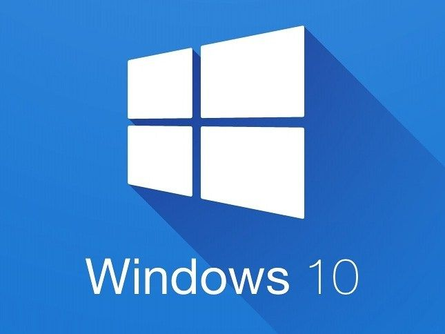 Scanning And Repairing Drive C Stuck Windows 10 Ministry Of Solutions Windows 10 Logo Windows 10 Microsoft Windows