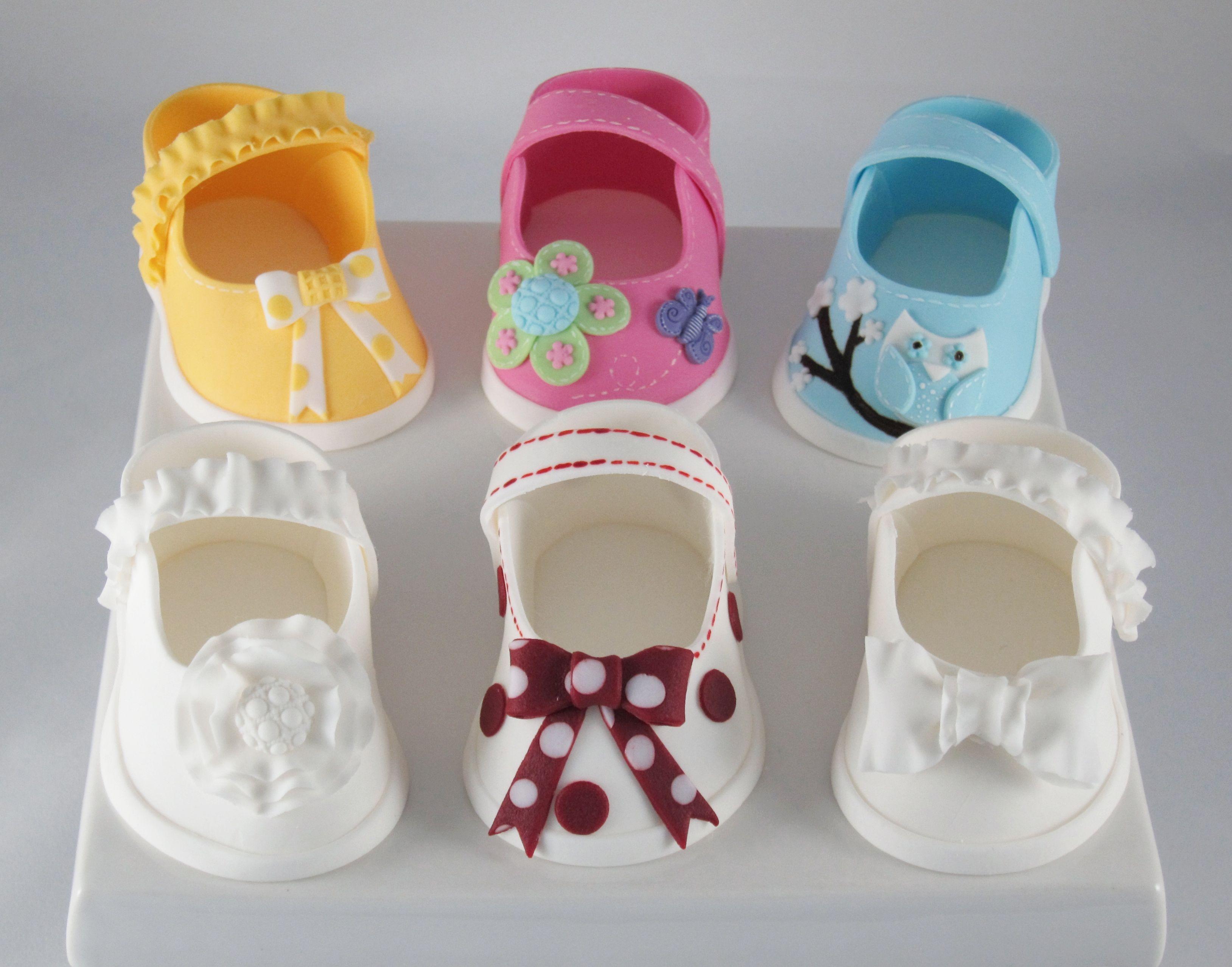 Baby shoes  bac3a5e40288