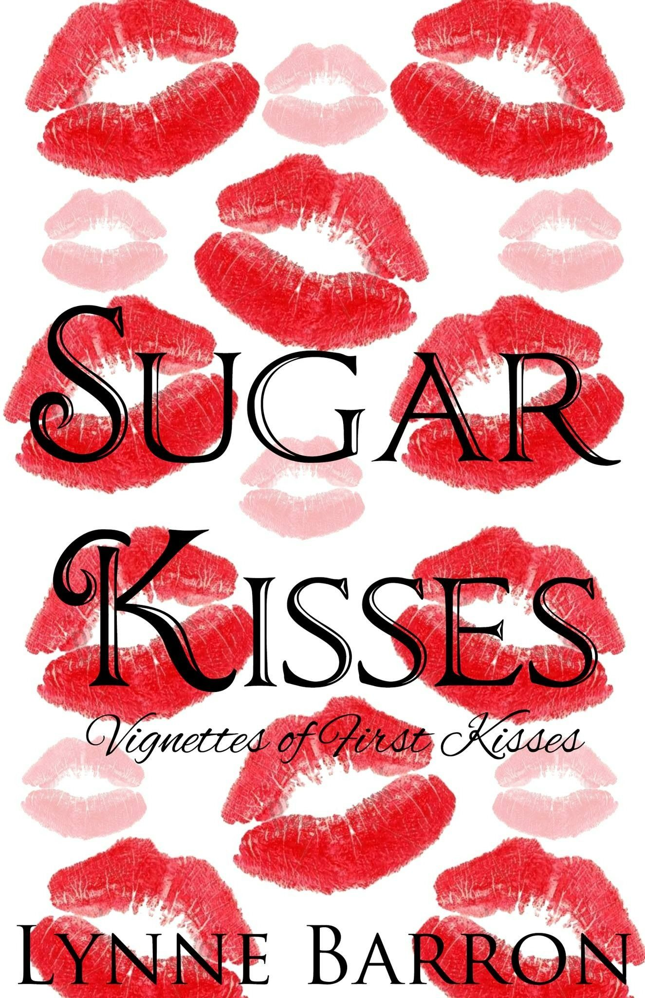 Free Download of of First Kissed, available on