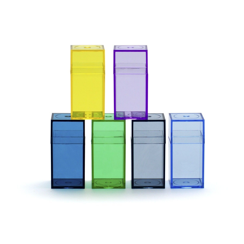 M Series Container