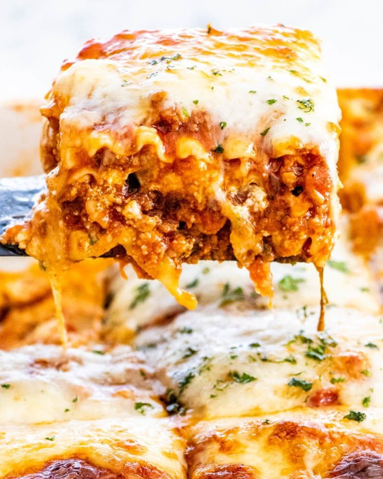 The Best Lasagna Craving Home Cooked In 2020 Beef Lasagna Recipe Easy Lasagna Recipe Homemade Lasagna