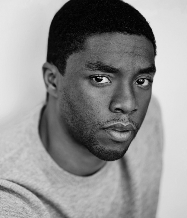 chadwick boseman atlantachadwick boseman height, chadwick boseman photoshoot, chadwick boseman gif, chadwick boseman tumblr, chadwick boseman singing, chadwick boseman facts, chadwick boseman fanfiction, chadwick boseman gif hunt, chadwick boseman wiki, chadwick boseman atlanta, chadwick boseman instagram, chadwick boseman 2016, chadwick boseman twitter, chadwick boseman, chadwick boseman imdb, chadwick boseman biography, chadwick boseman marvel, chadwick boseman civil war, chadwick boseman workout, chadwick boseman facebook