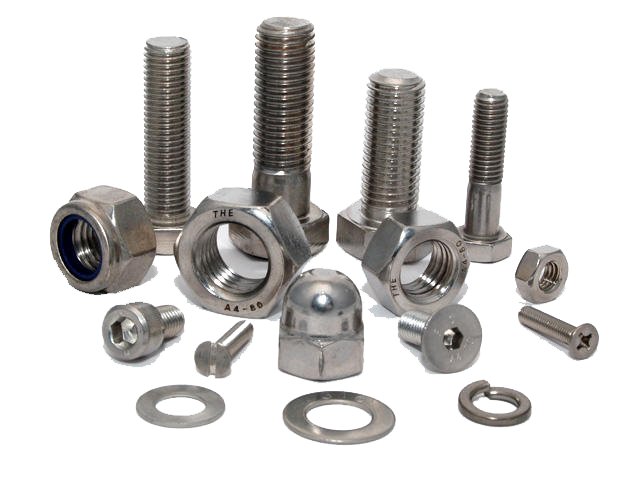 Where To Find The Best Quality Stainless Steel Fasteners Manufacturers Usa Stainless Steel Fasteners Stainless Steel Bolts Steel Bolts