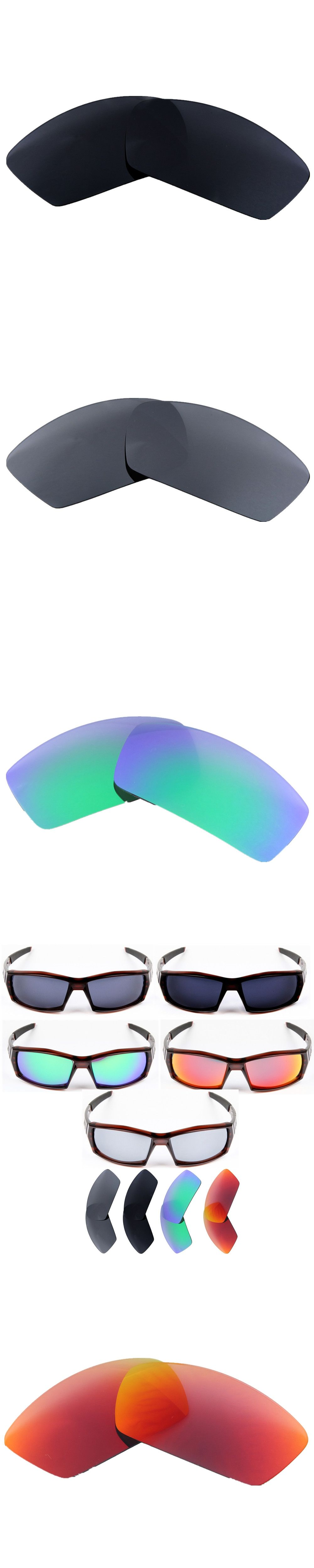 d69690b82be Inew polarized replacement lenses for Canteen- option colors ...