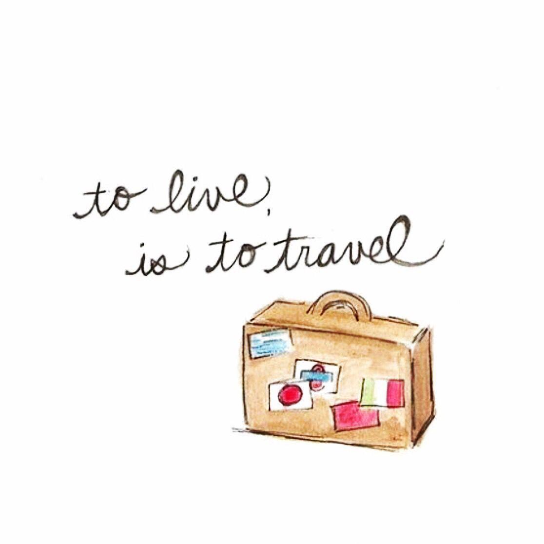 #travelmore