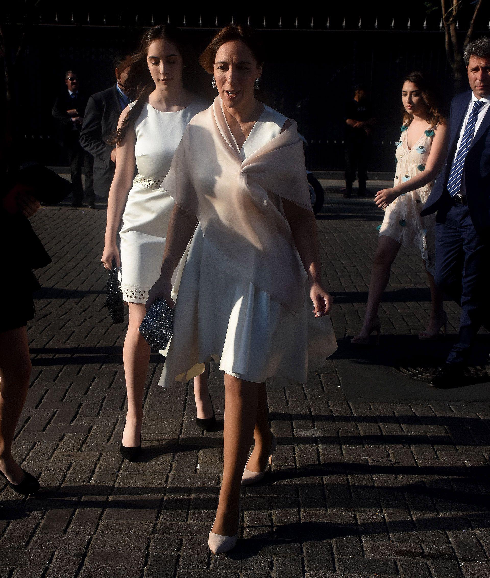 fe758c5eb Ranking de moda G20 por expertos  las mujeres más elegantes y las mejor  vestidas de