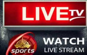Ptv Sports Live Ptv Sports Live Streaming Watch Live Cricket Psl Pakistan Super League