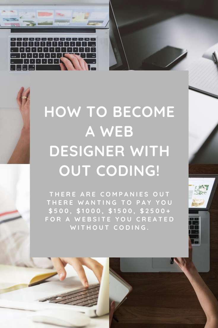 Straightline Web Design In 2020 Web Design News Web Design Web Design Services