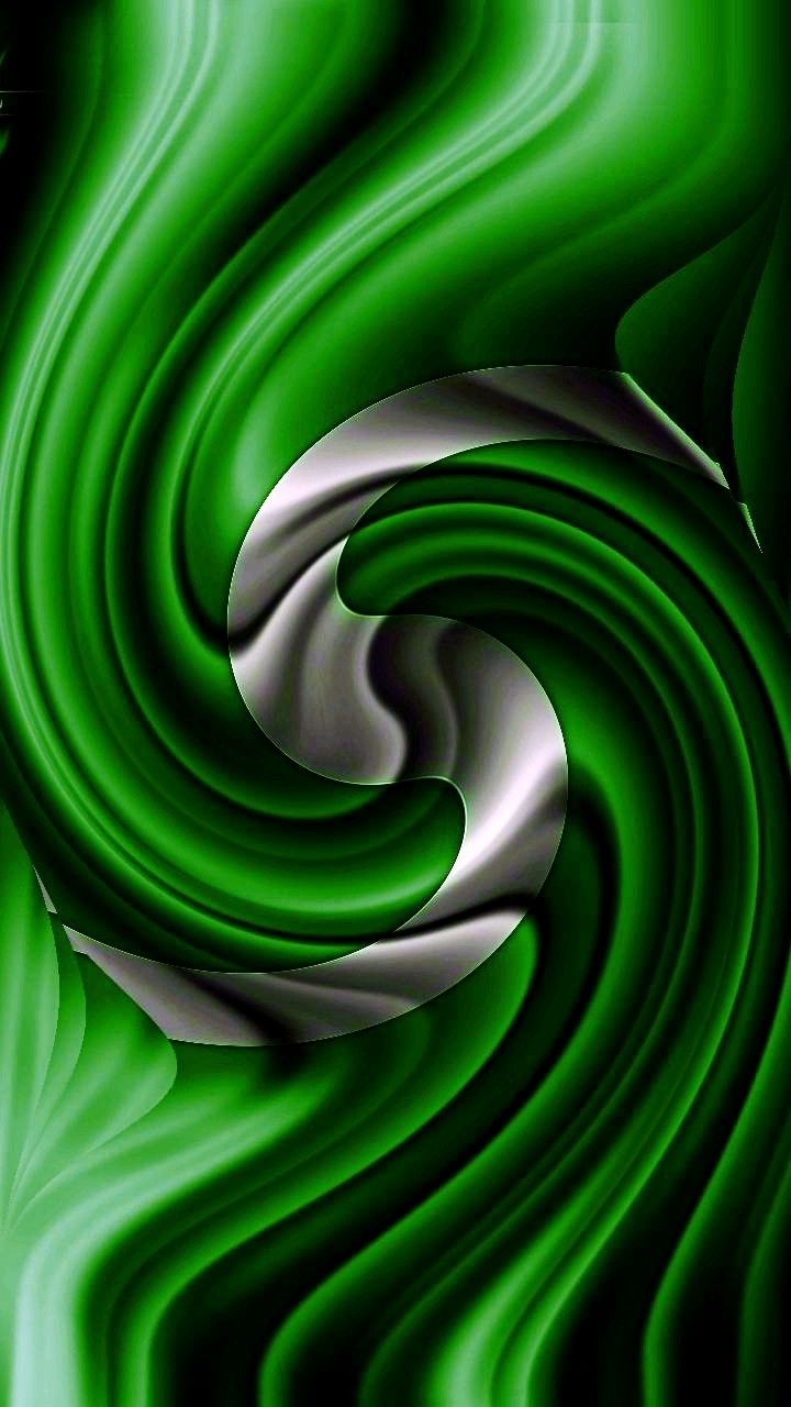 Papo abstract art everything backgrounds wallpaper  green colors also pin by satishjain jainsc on wallpapers in pinterest rh