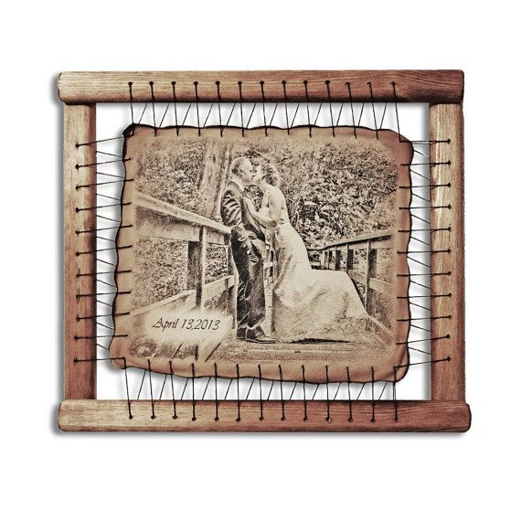 Gifts For 3rd Wedding Anniversary: Wedding Anniversary Gifts For Husband Leather Personalised