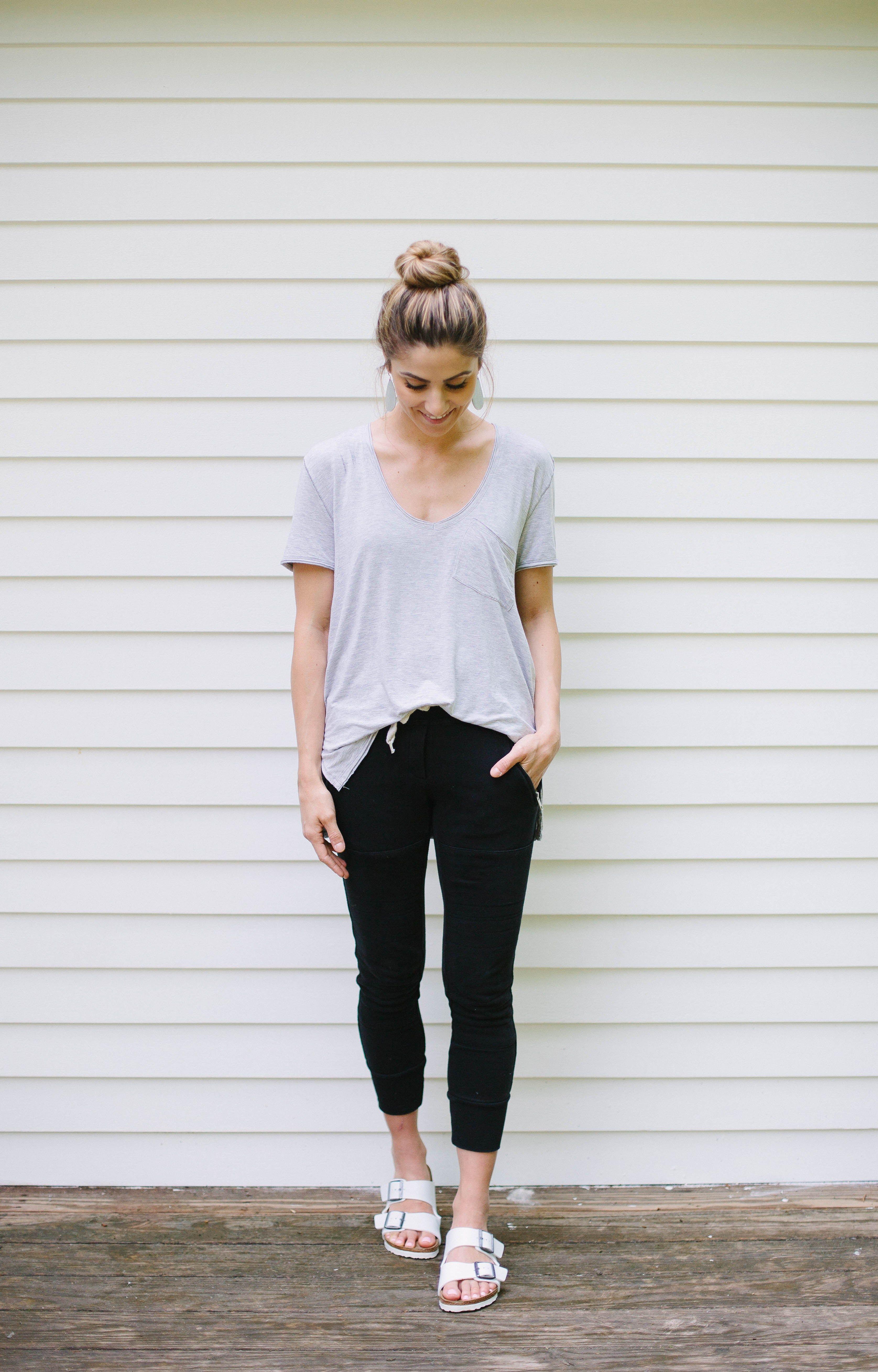 7 Ways to Style Birkenstocks Without Looking Like a Berkeley Mom