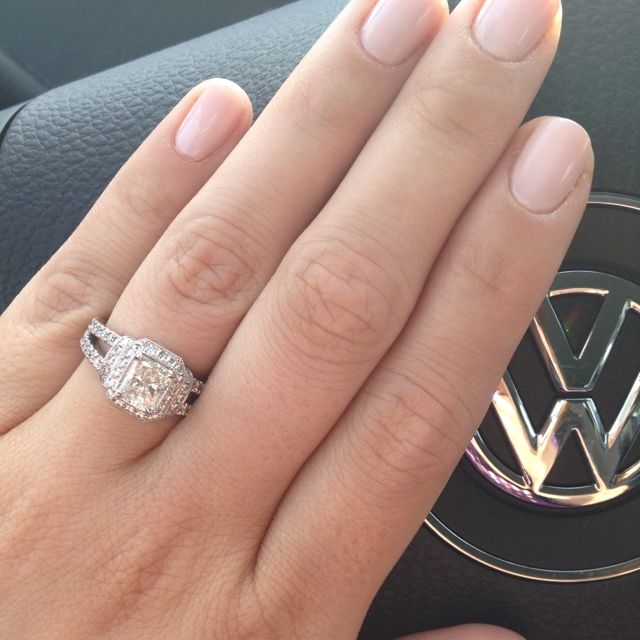 where to sell my wedding ring httpweddingkucasawhere - Sell My Wedding Ring