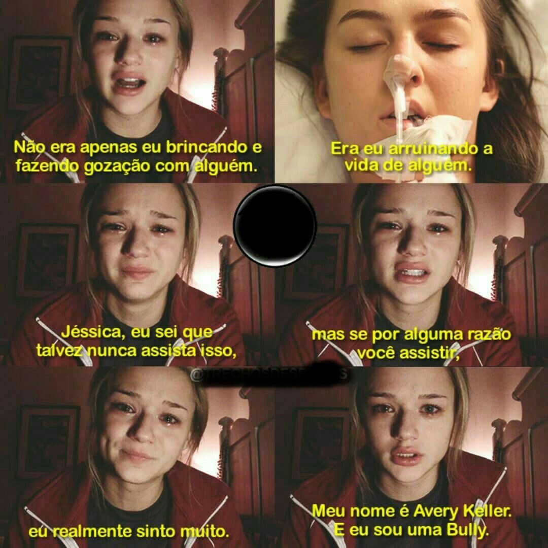 A Girl Like Her Filmes Nomes