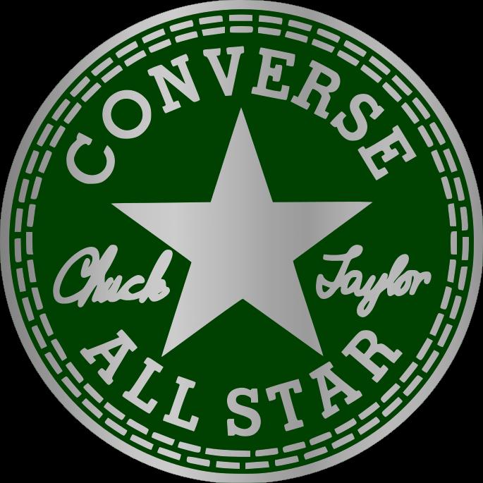 Pin By Jacob Ortiz On Converse All Stars Chuck Taylor Logos