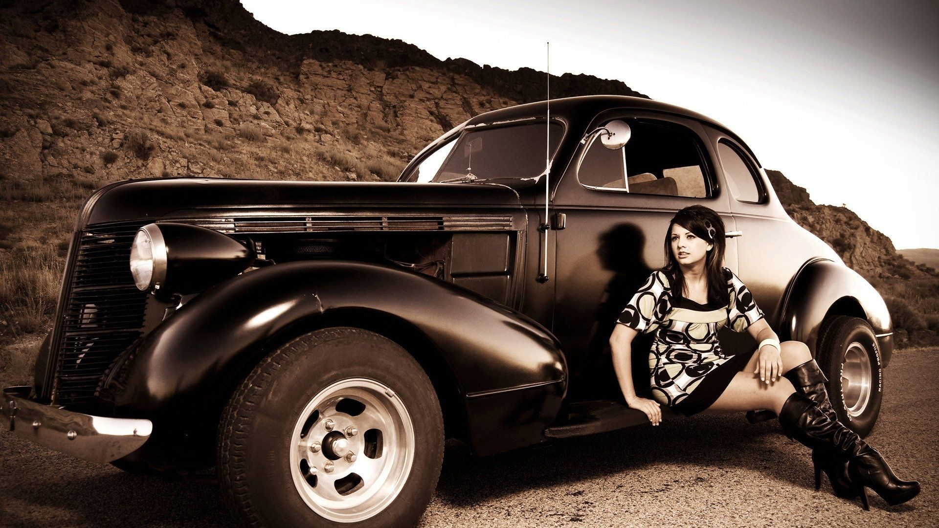 nationwide girl - Yahoo Image Search Results | Autos | Pinterest ...