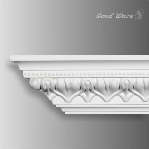 Polyurethane Decorative Ceiling Mouldings Ceiling Decor Foam Crown Molding Crown Molding