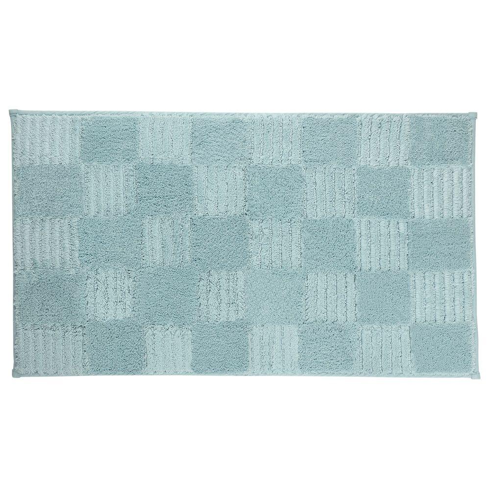 Simply Vera Tile Texture Bath