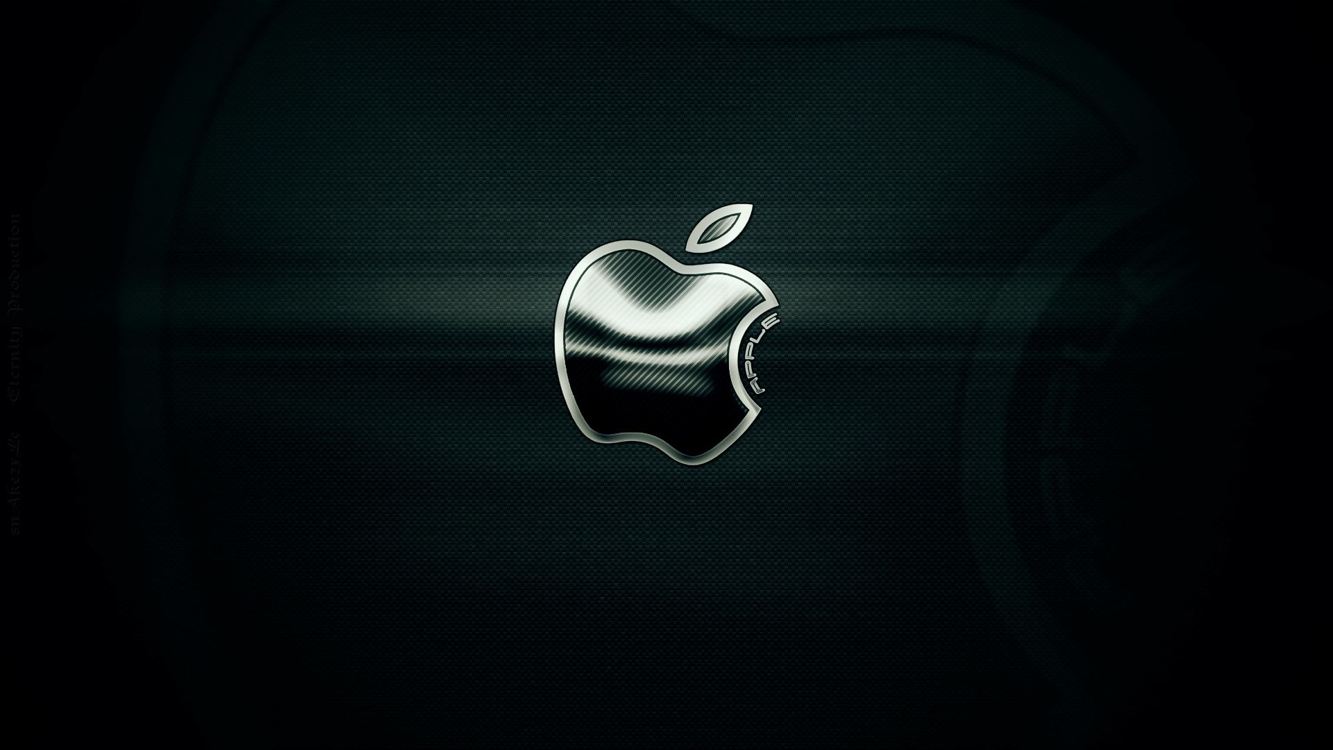 Download Apple HD wallpaper for download in laptop and desktop