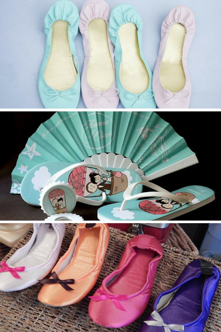 Las pantuflas y flip flops son una opción práctica y económica b88b4a64671