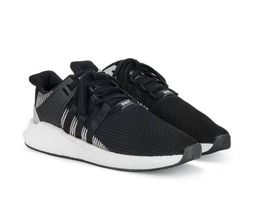 f9f4427a87875 adidas originals EQT support BY9509 on sale! - sales - offers - sneakers -  footwear - fashion