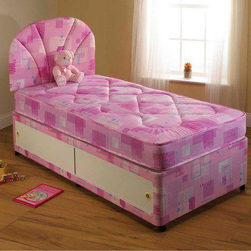 Best Just Kids Larkmount Cabin Bed Toddler Bed Frame Cabin 640 x 480