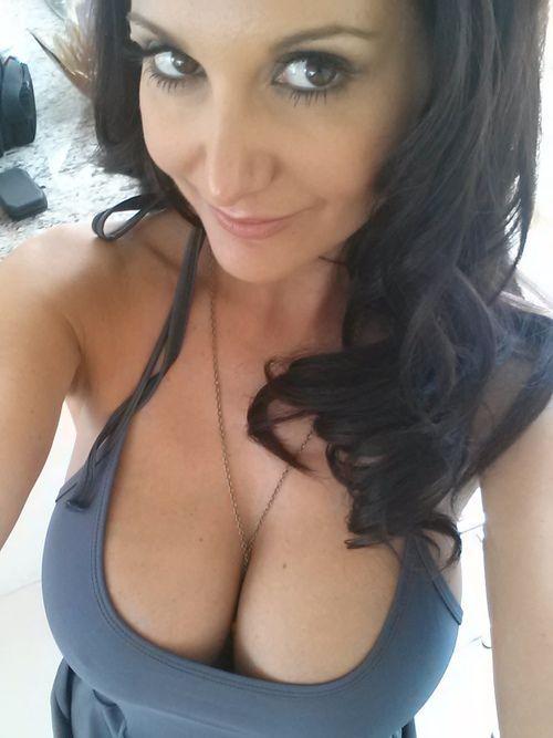 speaking, try look Angela sarafyan bikini reply, attribute