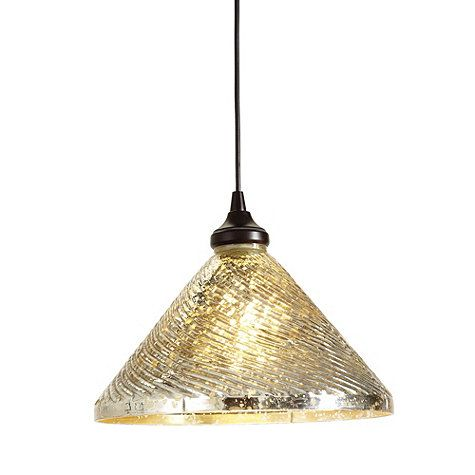 Can Light Adapter Mercury Glass Pendant Ballard Designs Glass Pendant Shades Recessed Can Lights Can Lights