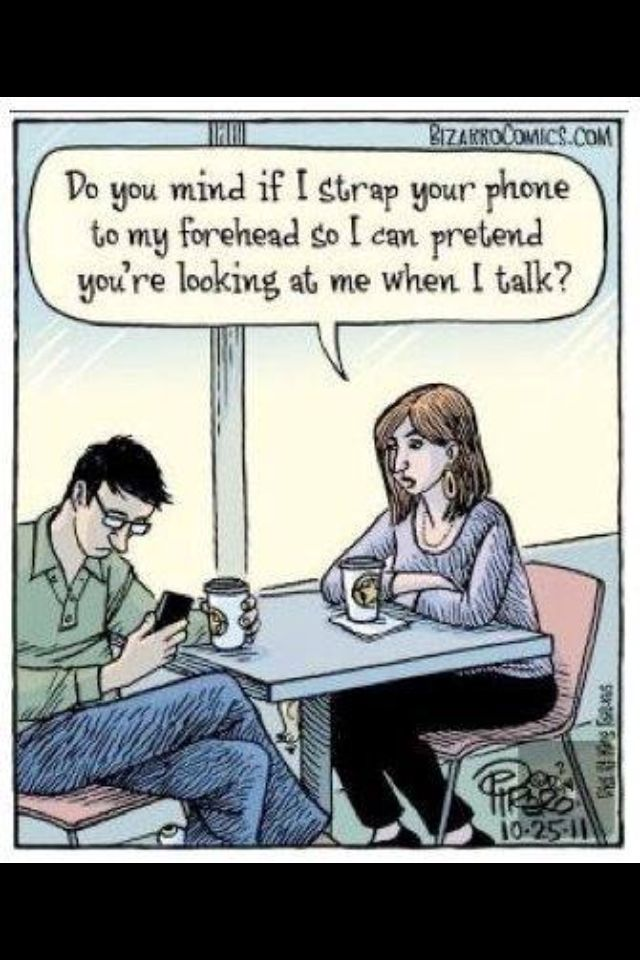 Always On Phone Meme : always, phone, Boyfriend,, Always, Phone..., Seriously, Though., Humor,, Funny, Pictures,, Jokes