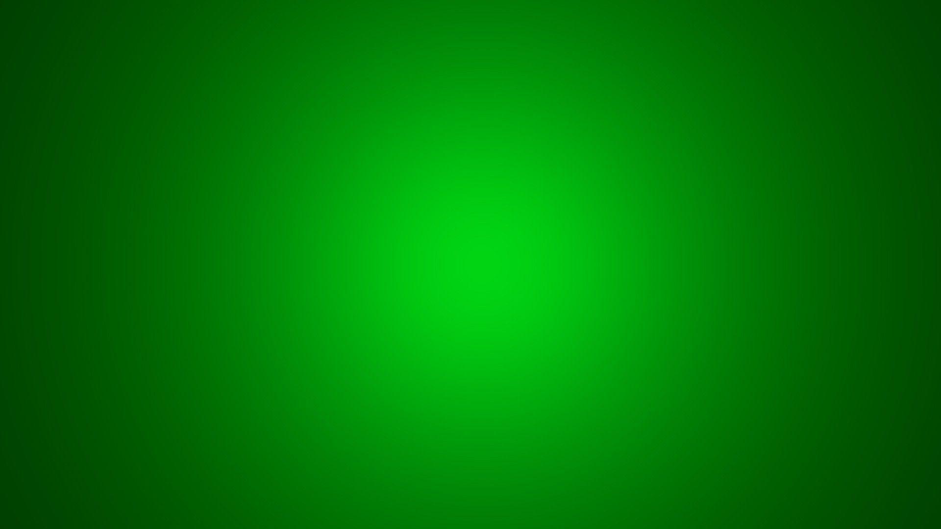 Green Wallpaper Achtergrond Studio S Groen