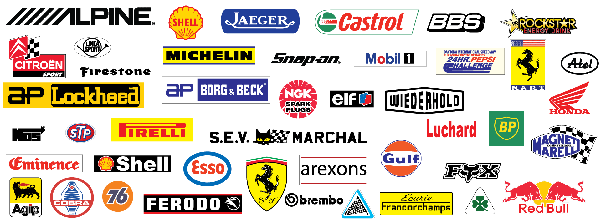 This Page Is A Resume Of The Special Real Life Liveries Used By Hot Wheels On This Page You Can Find All The Cars W Racing Stickers Bumper Stickers Hot Wheels