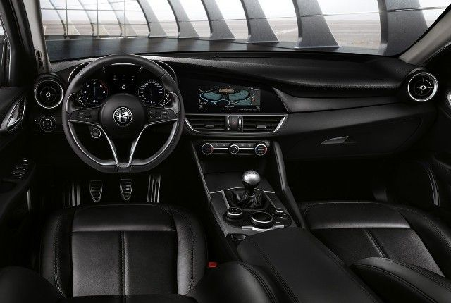 2020 2021 New Suv The 2020 New Suv Models Blog Is A New Blog About All New And Upcoming 2020 2021 And 2022 Suv Models Find Out Prices And Release Date Of