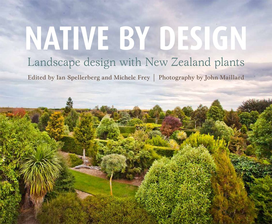 Beattie S Book Blog Unofficial Homepage Of The New Zealand Book