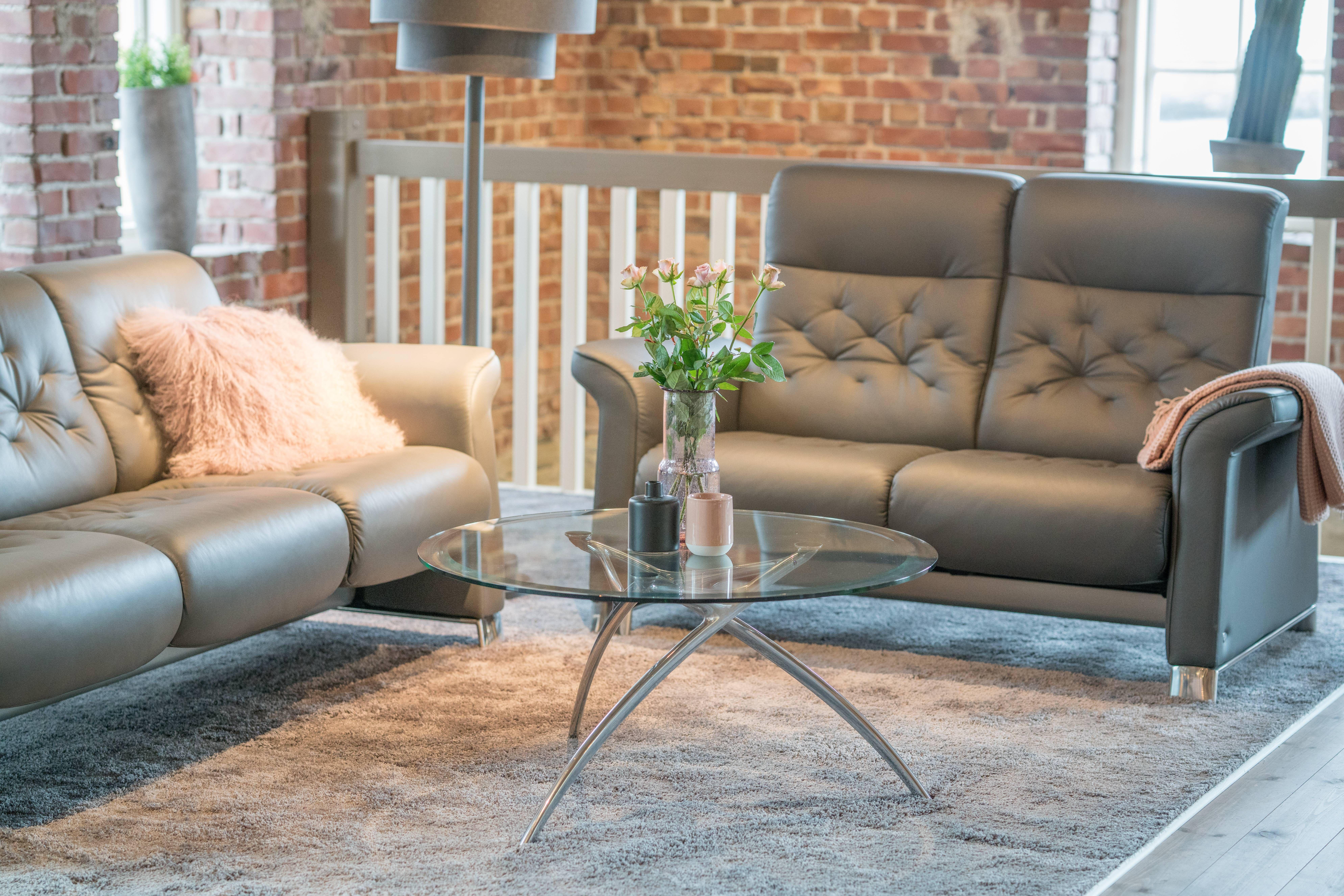sofa #couch #sitzecke #wohnen #einrichtung #einrichtungsideen ...