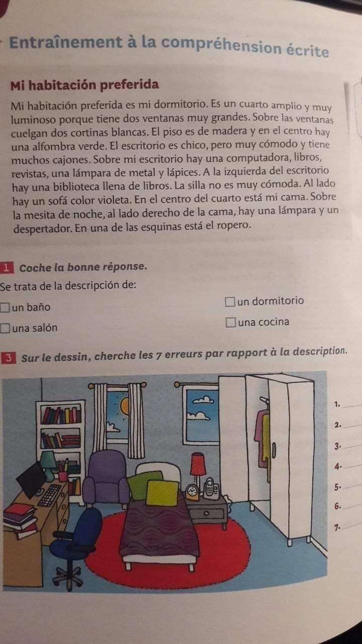 Épinglé par Gisella Lopez sur Español