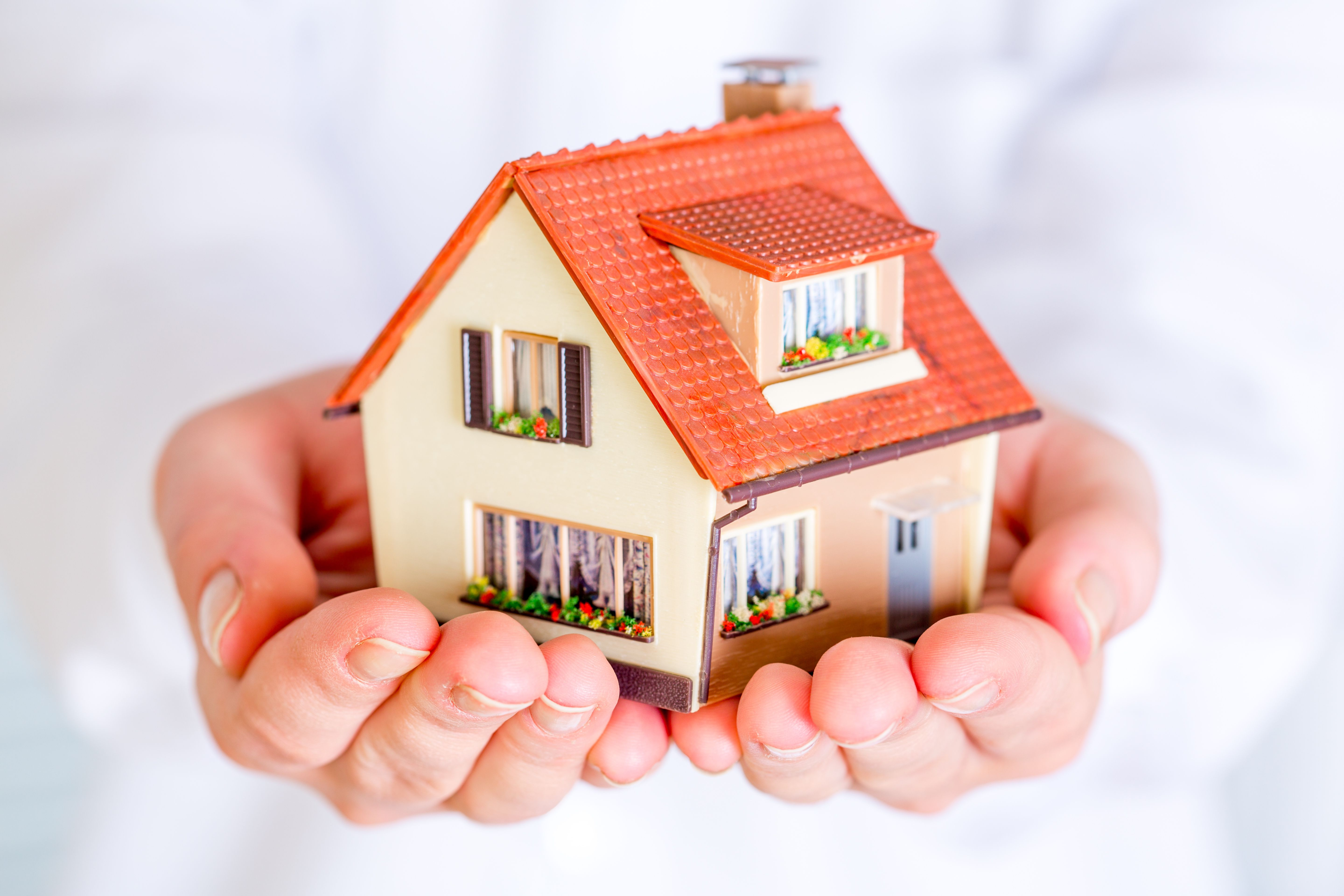 Pin On Real Estate Tips For Realtors And Buyers
