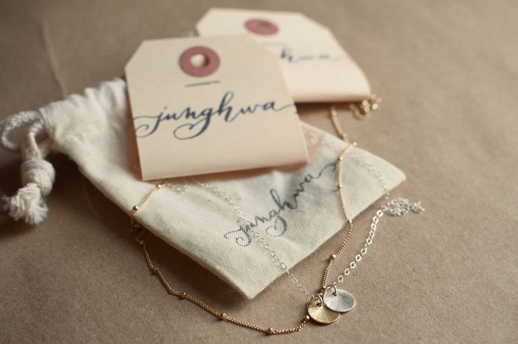 Jewelry Packaging Ideas 23d9dbfb75fba7f4fe18e9d0ff