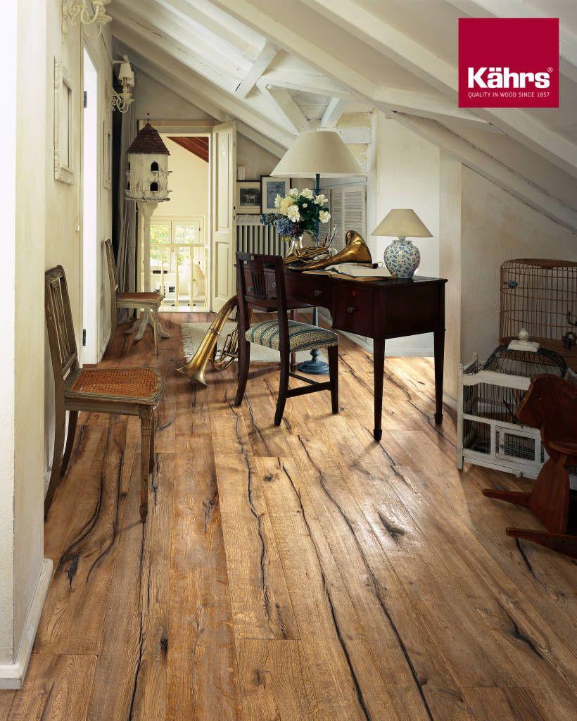 wohnideen interior design einrichtungsideen bilder rustic interior pinterest parkett. Black Bedroom Furniture Sets. Home Design Ideas