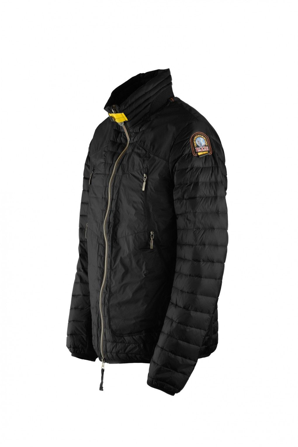 parajumpers geena lightweight jacket dam