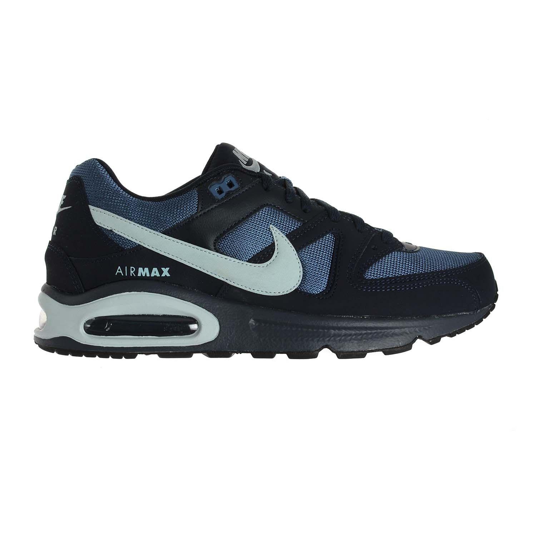 Nike Air Max Command M   Nike air max, Nike air max command