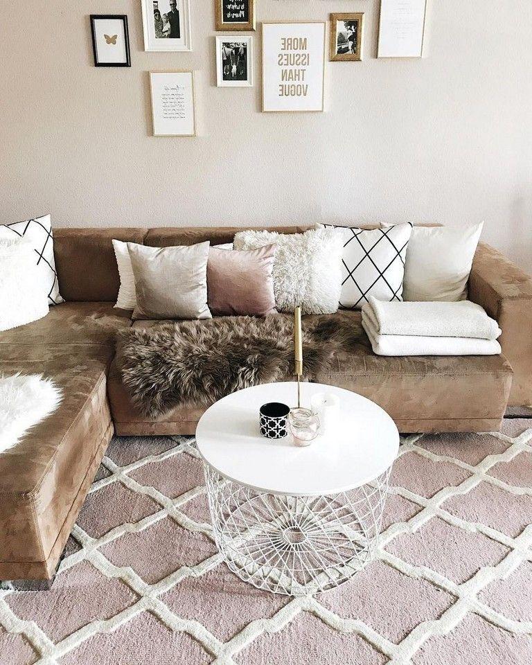 20 Elegant Apartment Living Room Layout Ideas Livingroomdecorations Livingr Apartment Living Room Layout Small Apartment Living Room Layout Livingroom Layout