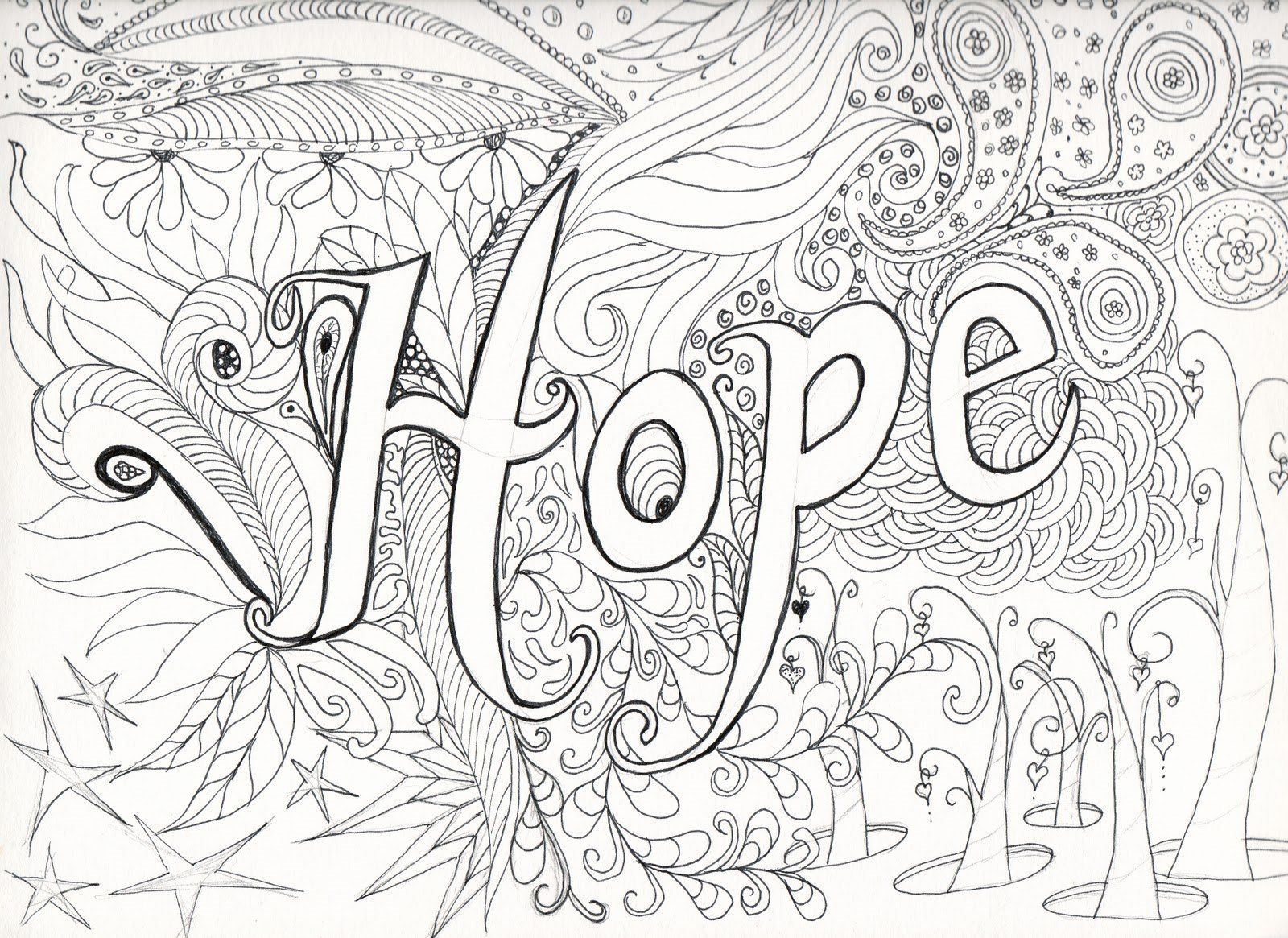 Difficult Color By Number Coloring Pages Best Coloring Page Site Detailed Coloring Pages Abstract Coloring Pages Mandala Coloring Pages [ 1165 x 1600 Pixel ]