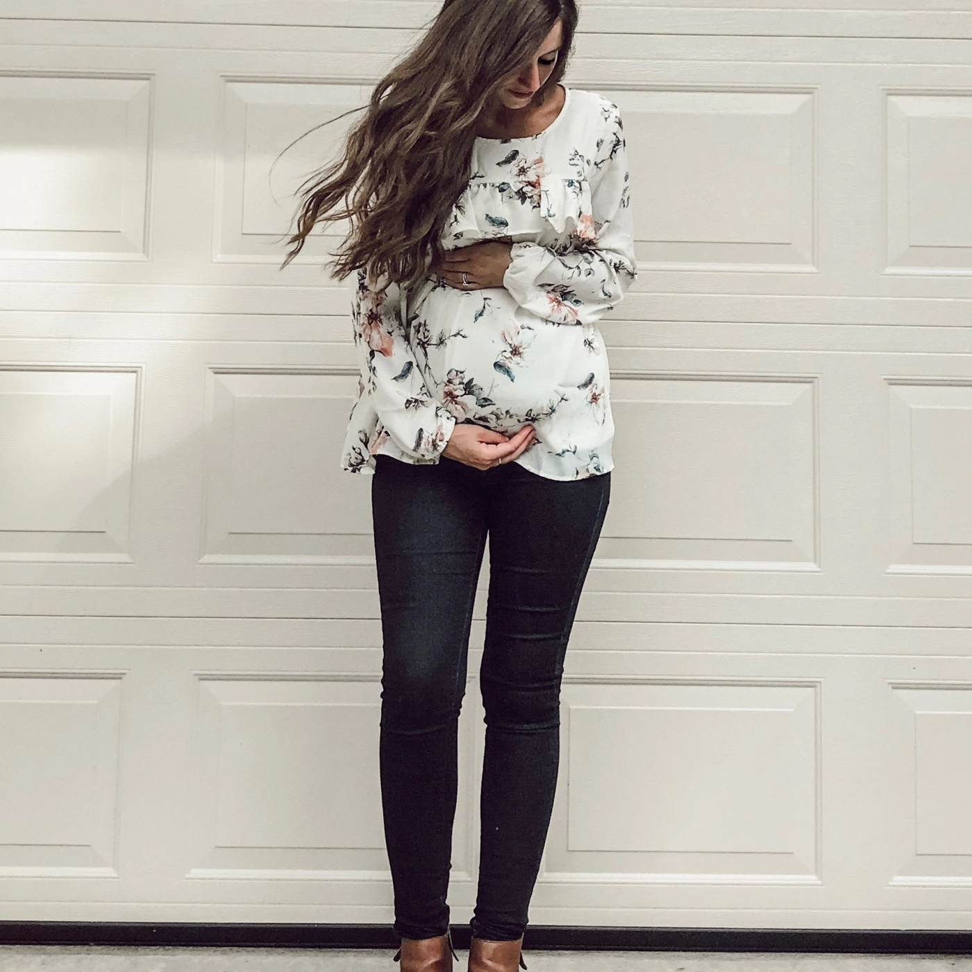Major Black Friday Sales With Pinkblush Black Friday Sale Cute Maternity Outfits Black