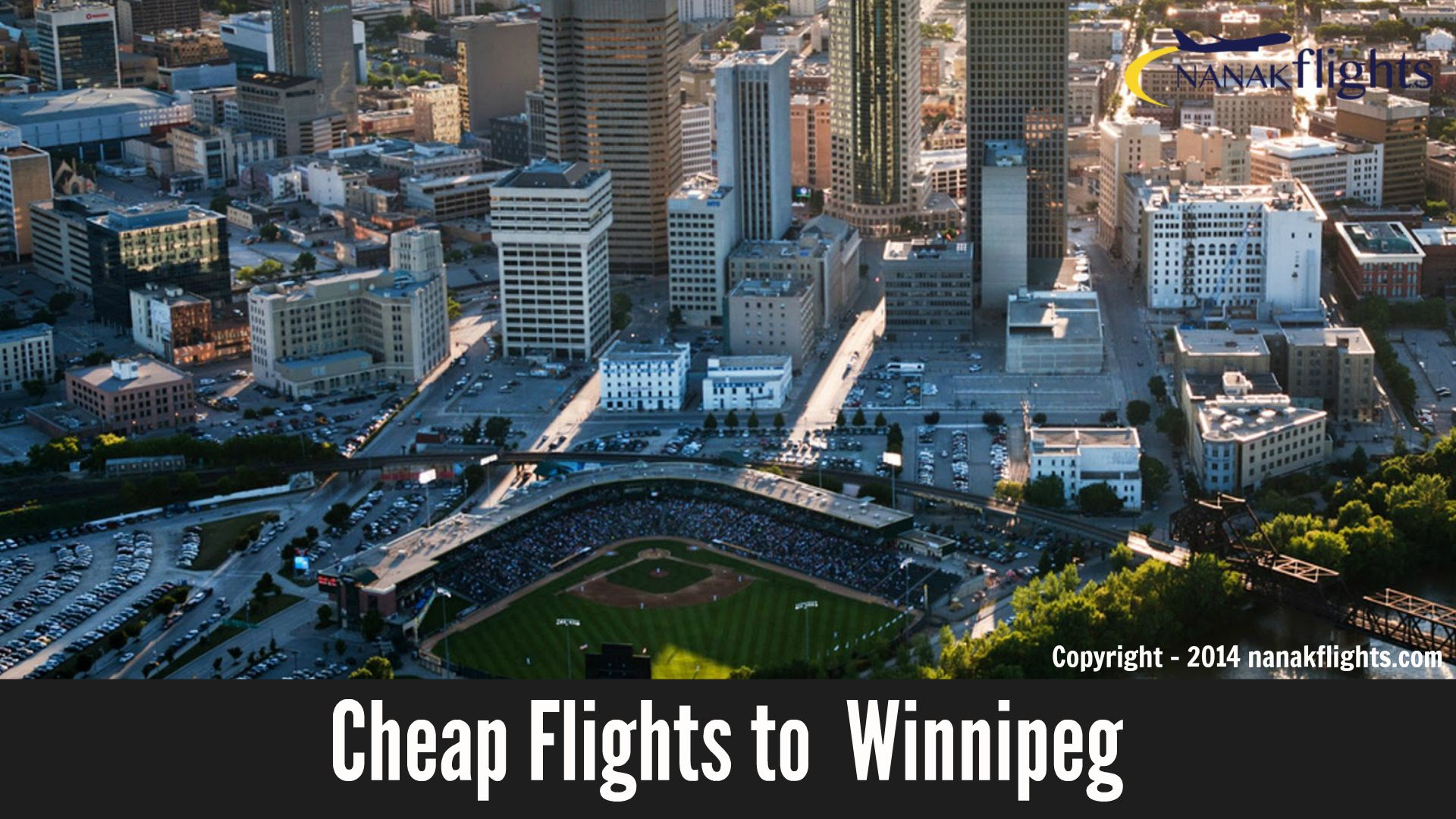 cheap flights winnipeg