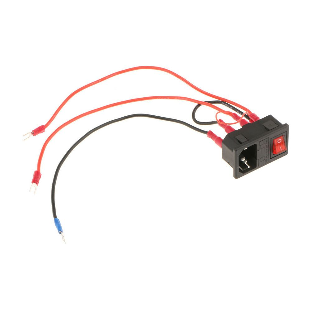 21++ Wiring 110v outlet from 220v supply ideas